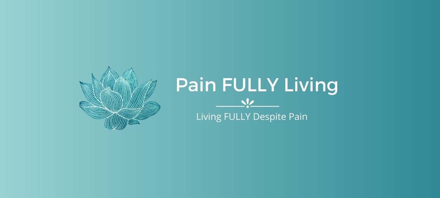 Pain FULLY Living